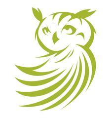 El Paso Public Library logo