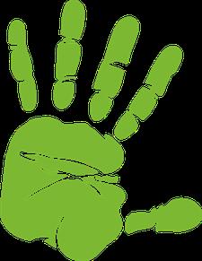 Inventi Development logo