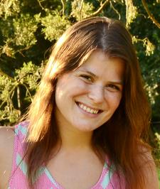 Shanna Pothier, Family Law Trainer, Mediator & Consultant logo