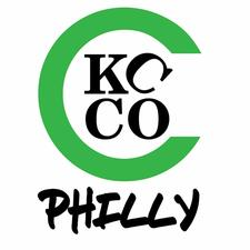 theChivePhilly logo