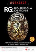 RG: Descubra sua identidade