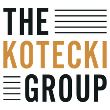 James Kotecki logo