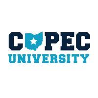 COPEC University