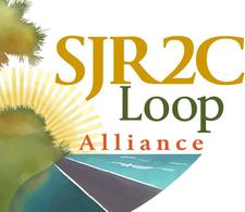 St Johns River-to-Sea Loop Alliance SJR2C.Org logo