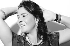Fernanda Formiga logo