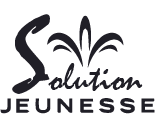 Solution Jeunesse logo