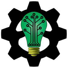 Makers' Alliance logo