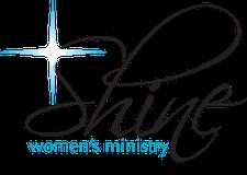 Shine Women's Ministry logo