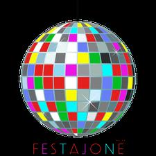 FestaJonë logo