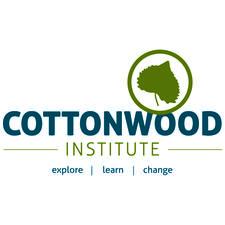 Cottonwood Institute logo