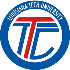 Trenchless Technology Center at Louisiana Tech University logo