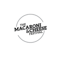 The Mac and Cheese Festival- Santa Ynez