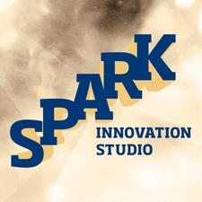 Spark Innovation Studio logo