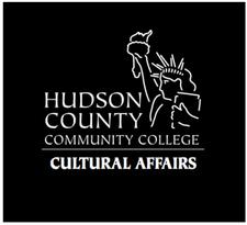 HCCC Department of Cultural Affairs  logo