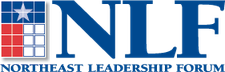 Northeast Leadership Forum logo