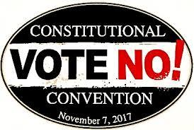 Image result for Vote No