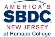 Vincent Vicari, Regional Director, Ramapo College SBDC logo