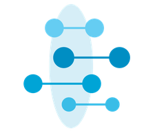 The Cancer Cell Map Initiative logo