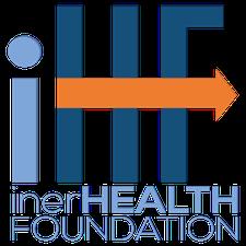 inerHEALTH Foundation logo
