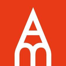 Arts Mission Oak Cliff logo