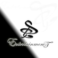 $pX Entertainment logo