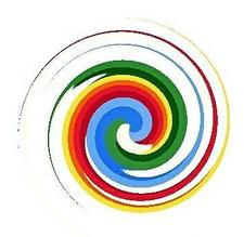 Catavento Eventos logo