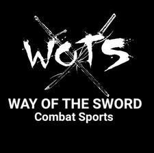 Way of the Sword Events   Eventbrite
