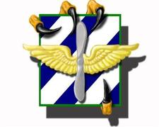 Talon FRG logo