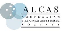 ALCAS logo