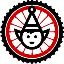 Bike Elf® logo