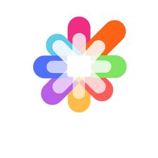 Abodoo  logo