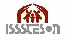 Departamento de Recreación y Cultura de ISSSTESON logo