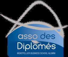 MBS Montréal Alumni logo