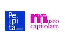 Pepita Onlus e Museo Capitolare di Perugia logo