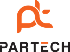 ParTech B.V. logo