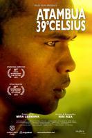 ASEAN Film Festival - ATAMBUA 39° CELCIUS