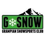 G*Snow - Grampian Snowsports Club logo