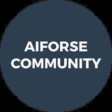 AIFORSE Community logo