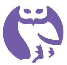 Birkbeck Careers & Employability logo