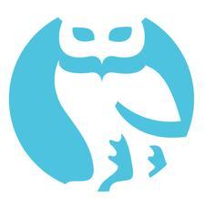 UpSkill: Tech (by Birkbeck Careers & Employability) logo