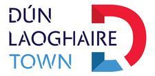 Digital Dún Laoghaire logo