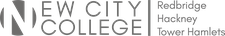 New City College Staff Development - Morning Sessions 20 October 2017 logo