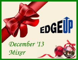 Orange County - December Mixer