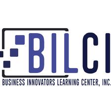 Business Innovators Learning Center Inc. logo