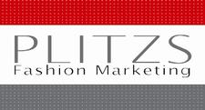 PLITZS Fashion Marketing logo