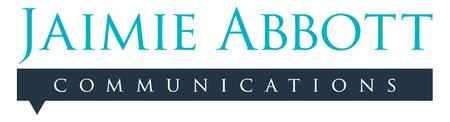 Winning Media Releases - Workshop with Jaimie Abbott