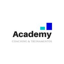 Academy Coaching e Treinamentos  logo