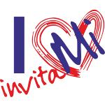 Invitami logo