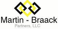 Martin-Braack Partners  logo