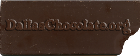 DallasChocolate.org